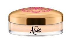 MAC Disney Aladdin Collection Crystal Glaze Lip Gloss 1 Wish