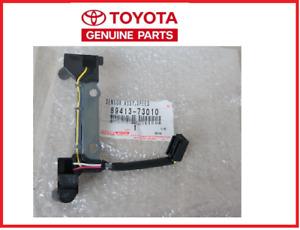 Genuine OEM Toyota Camry Rav4 Venza 2.5L 2.7L 89413-06010 Vehicle Speed Sensor