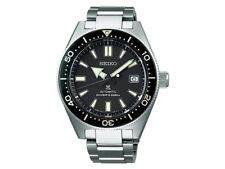 SEIKO Prospex 200M Diver Automatic SBDC051 Made in Japan AU Brand New On Sales