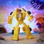 Transformers Generations Legacy Deluxe Decepticon Dragstrip