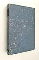 Opere di Alessandro Manzoni Volume 2 - Opere Varie - Casa del Manzoni 1943