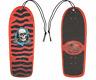 Powell Peralta OG Ripper Skeleton Skateboard Deck Air Freshener
