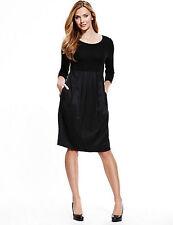 Marks and Spencer Empire line Dresses for Women