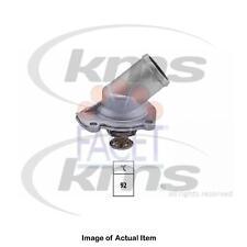 Nouveau Authentique Facet Antigel Liquide de Refroidissement Thermostat 7.8653 Top Qualité