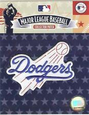 MLB Los Angeles Dodgers Logo Patch.NEW.Fast same day Shipping