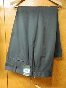 "Mens Savane Pants Size 46"" W x 30"" Chino / Khaki NEW With TAGS MP#108"