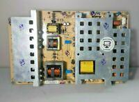 VIZIOLCD  0500-0507-0610VF550M  Power Supply