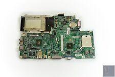 Dell Inspiron 1501 AMD Motherboard Mobile UW953 0UW953 *WORKS*