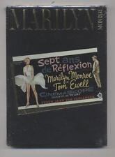 NEUF DVD SEPT ANS DE REFLEXION SOUS BLISTER MARILYN MONROE TOM EWELL