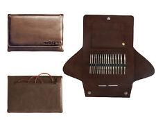 Addi Click Lace Interchangeable Knitting Needle Set
