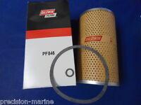 PF846 Hydraulic  Element, Baldwin Filters