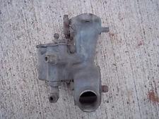 Zephyr Carburetor Breeze Oakland Whippet Buick Essex Oldsmobile Overland Durant