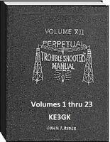 *** Vintage Tube Radio and Amplifier Schematics *** DVD * PDF * 600dpi * KE3GK