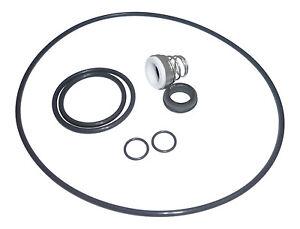 Mechanical seal kits for CA/CAM/CM Xylem Lowara pumps KL01ABG, KL01ABH, KL01ABK