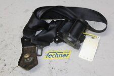 Sicherheitsgurt hinten rechts Ford USA Mercury Capri Cabrio Gurt Safety Belt