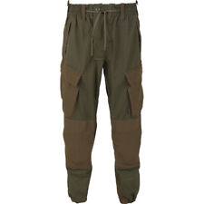 Tactical Trousers Gorka-6 (Mountain-6) Tarpaulin Russian Military Field BDU