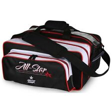 Roto Grip 2-Ball Carryall Bowling Bag All Star Edition