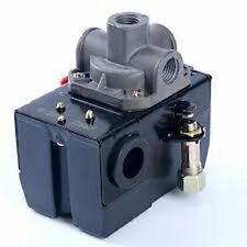 s l225 other hydraulics, pneumatics, pumps & plumbing ebay  at couponss.co