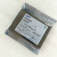 "Samsung PM830 SSD 2.5"" 128GB MZ7PC128HAFU-000H1 MZ-7PC128D Solid State Drive"