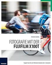 Taschenbuch Bücher über Hobby, Kreatives & Sammeln für Fotografie