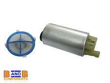 VW GOLF MK1 CABRIOLET MK2 GTI 8v 16v FUEL PUMP LIFT PUMP IN TANK C246