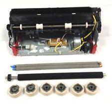 QSP Brand Maintenance Kit for Lexmark T640 40X0100