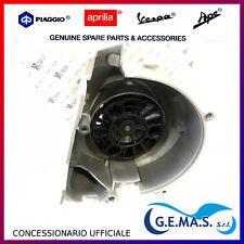Coperchio Pompa acqua Aprila Sportcity Vespa GT Hexagon Runner 125 200 8403215