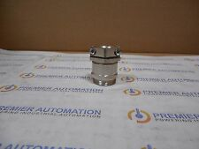 1718840000 CABLE GLAND, PG 21 7MM OD - 9MM OD
