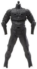 Kotobukiya Halo Spartan techsuit basic body pour Halo 1/10th ARTFX + Statue SV152
