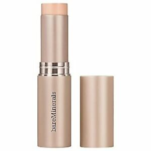 bareMinerals Complexion Rescue Hydrating Foundation Stick OPAL 01 g EXP11/2020