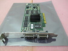 Infiniband PCB SilverStorm HCA 9000 7104-HCA-128LPX 900440-200-1 HannStar 399693