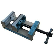 "PRO-SERIES INDUSTRIAL 4"" DRILL PRESS VISE (3901-0184)"