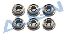 Align Trex 550E 600 700 Bearing(F682XZZ) H60R002XXW