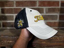 Titleist Wichita State Shockers Hat Cap