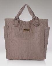 Marc by Marc Jacobs Bag Pretty Nylon Tate Tote Grey $198