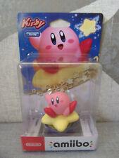 Amiibo Kirby - Kirby - New