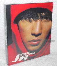 Jay Chou FANTASY 2001 Taiwan CD