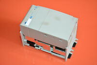 Allen-Bradley 1769-PB4 Power Supply