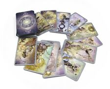 Shadowscapes Tarot Cards Quality Board Game Playing Cards Fun Party Board Games
