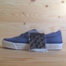 34e603851f VANS 9 Casual Shoes for Men for sale