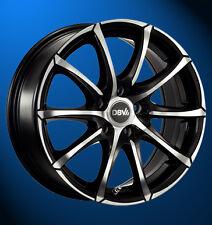 Zollgröße 18 Sommerreifen für Audi