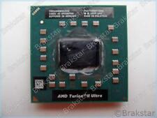 75056 CPU Processeur TMM600DB023GQ AMD TURION ULTRA