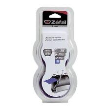 ZEFAL Kit 2 cintas antipinchazos protector Cubierta neumatico  mtb 29