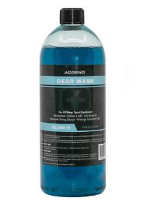 ADRENO 1Ltr Wetsuit/Gear Wash