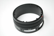Canon EF 135mm f/2.0L USM Sleeve Assembly Rear Ring Lens Part CY1-2670-300