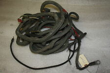 NOS 1961 1962 FORD C CT 550 / 1100 TRUCK WIRING HARNESS  C2TZ-14398-M