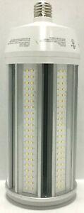 Feit 125W LED Bulb Corn Cob 15,000 Lumen 5K, C15000
