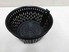 Genuine Cooking Basket For Cook & Mix Maxi Thermo FoodPro Superchef MX-100
