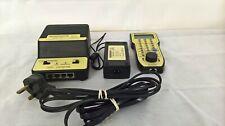 More details for gaugemaster dcc02 prodigy advance 2 digital control system
