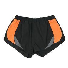 Lightweight Sports Shorts   Men's M   Gym Running Jogging Light Trunks